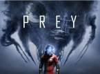 The reveal trailer for Prey holds many secrets