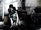 This War of Mine has sold 4.5 million copies