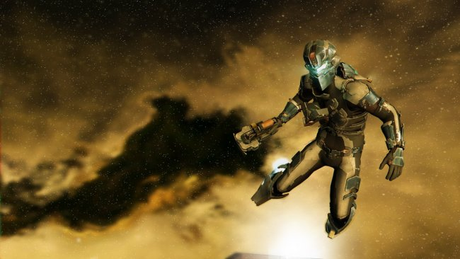 Dead Space 2 for free