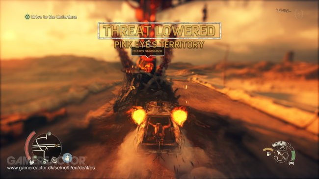 how to download mad max on pc for free