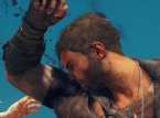 High-octane PC screens of Mad Max