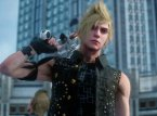 Final Fantasy XV update ensures stable frame-rate on PS4 Pro