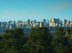 Cities: Skylines released for Xbox One