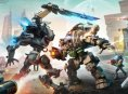 Titanfall Assault lands on Android and iOS