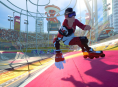 Roller Champions' closed beta will commence February 17