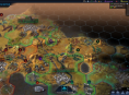 Sample Civilization: Beyond Earth with new demo
