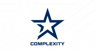 Complexity Gaming reveals Mind Gym for cognitive training