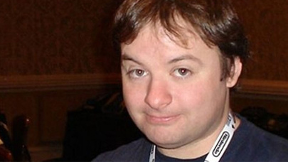 David Jaffe: Microtransactions have been accepted by many