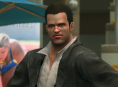 Dead Rising 1 and 2 remasters coming in September