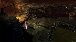 Dungeon Siege 3 images