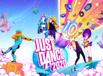 Ubisoft makes a song and dance over Just Dance 2020 at E3