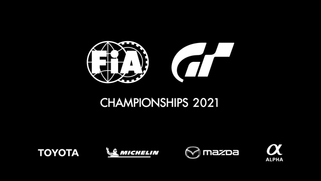 FIA certified Gran Turismo Championships 2021 Series to begin on April 21