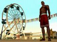 Rockstar removes 17 songs from GTA: San Andreas on PC