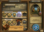 Hearthstone: The League of Explorers