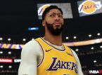 Get NBA 2K20 on Switch or Stadia with a 95% discount