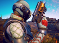 GOTY 19 Countdown #5: The Outer Worlds