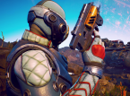 The Outer Worlds' PC requirements revealed
