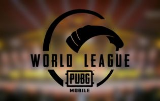 PMWL West's full line-up of teams have been revealed