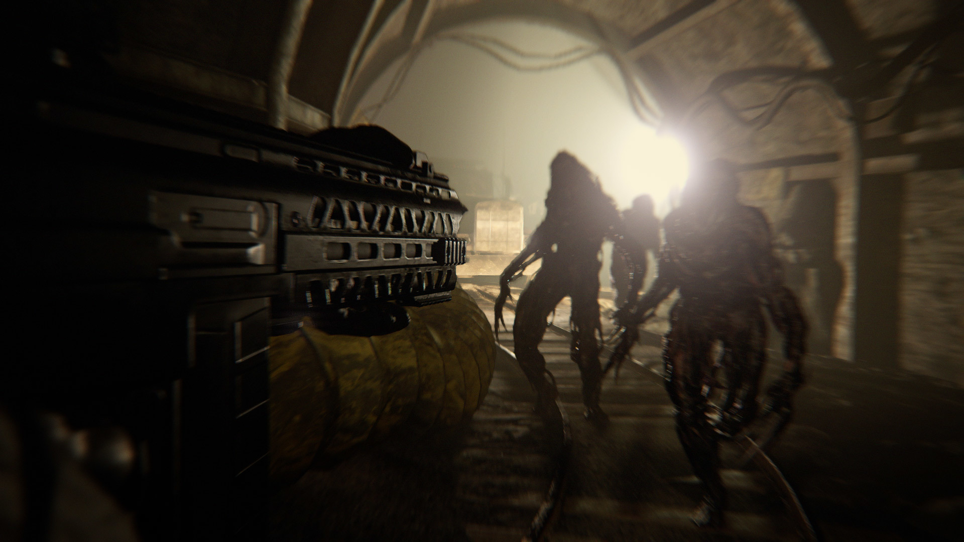 Pictures Of Resident Evil 7 Biohazard Gold Edition 9 12