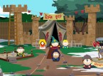 South Park: The Stick of Truth - Hands-On Impressions