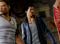 Lara Croft, Sleeping Dogs and Smite in Deals With Gold