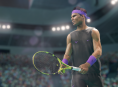 AO Tennis 2's dev diary shows how the game is made