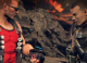 Bulletstorm: Full Clip Edition Hands-On