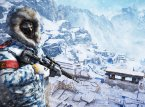 Far Cry 4 - Hands-On Impressions