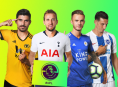The ePremier League returns this winter for Season 2