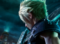 Final Fantasy VII: Remake retail copies may hit stores late