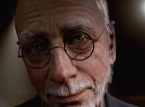 The Inpatient another PSVR title unveiled at E3