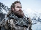 Kristofer Hivju joins Netflix's The Witcher cast as Nivellen