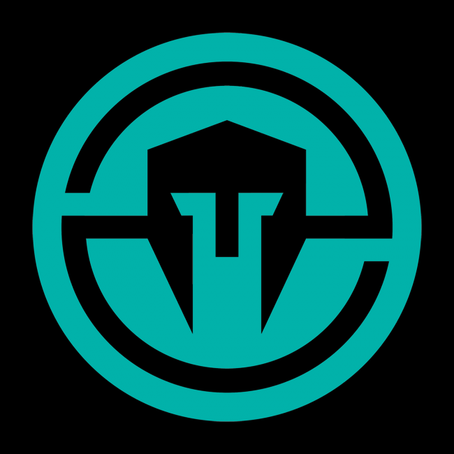 Lionsgate invests in esports team Immortals