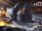 Lords of the Fallen announced for next-gen, PC