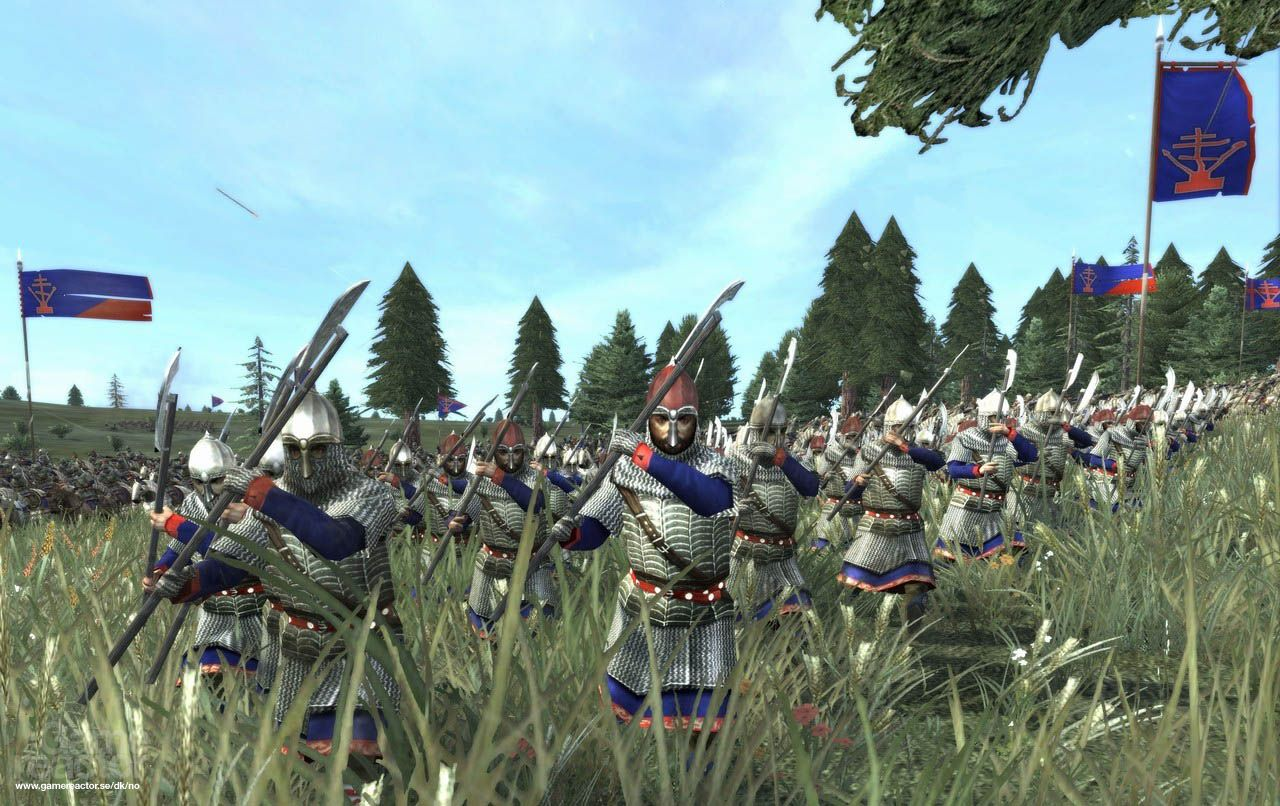 Medieval 2 Total War Realism Download Itunes