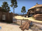 New CS:GO update adds Zoo and Abbey to matchmaking