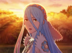 Build your own village, share it with friends in Fire Emblem If