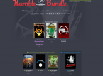New Humble Bundle features a bunch of Unreal engine games