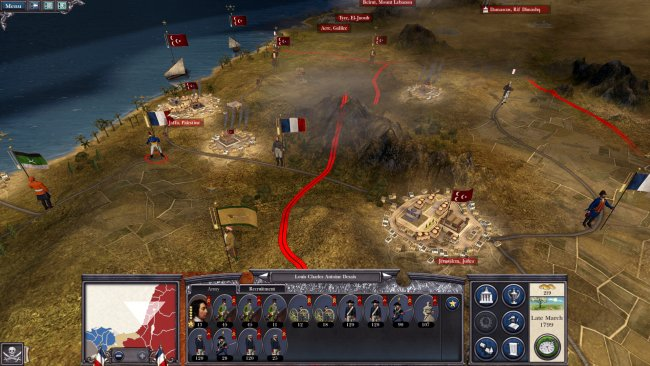 Related images to amazon com napoleon total war video games