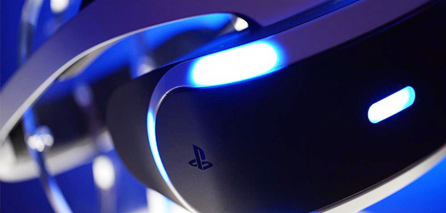 close share Sony denies $800 pricetag for PlayStation VR