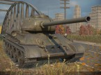 World of Tanks and Wargaming in 2016