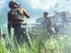 Battle of Rotterdam stars in Battlefield V's new trailer
