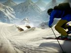 Winter sports game SNOW is out now