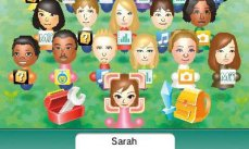 3DS StreetPass: how popular is it?