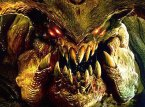 Doom update puts guns back into centre of action