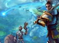 Project Spark to close down in August