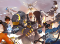 Overwatch is back, sequel announced at Blizzcon 2019