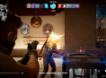 Watch the gameplay reveal for online shooter Rogue Company