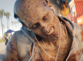 Deep Silver assures us that Dead Island 2 is still alive
