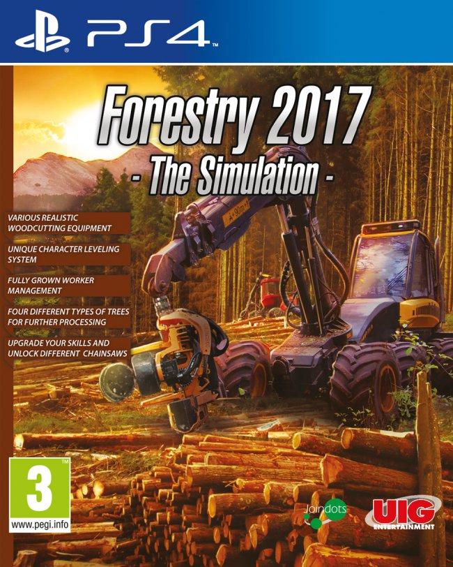 dating games sim games 2017 printable 2017